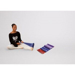Capezio Exercise Bands