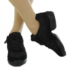 Capezio Rock It Dansneaker DS24